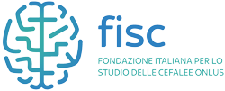 Fondazione Italiana Studio Cefalee Logo